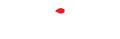 CMC Ajans Logo